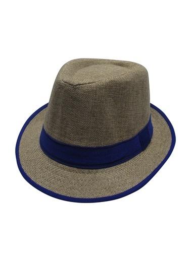 Panyo Şapka Lacivert
